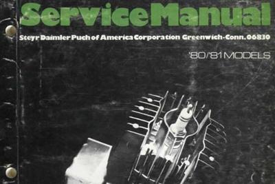 1997 mazda mx 5 miata service shop repair manual set service manual binder style technical service bulletins manual wiring diagrams manual service highlights manual and the obdii service highlights manual