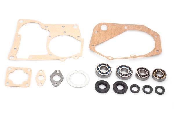 Minarelli v1 Complete Engine Rebuild Set