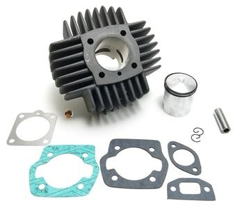 Puch 43 5mm 65cc Metra Kit